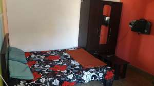 Furnished Studio near Electronic City