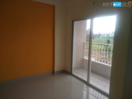 1BHK Flats For Rent Near Embassy TechZone