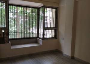 Entire 2BHK in Powai Mumbai