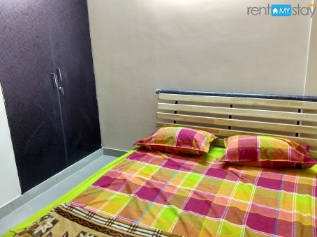 Furnished 1 BHK enroute Electronic City in Bommanahalli/image4