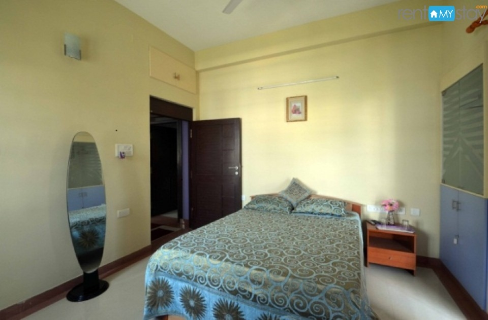 Comfortable Villa to stay in  Manappakka