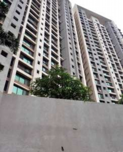 Cozy apartment near  Bhandup West