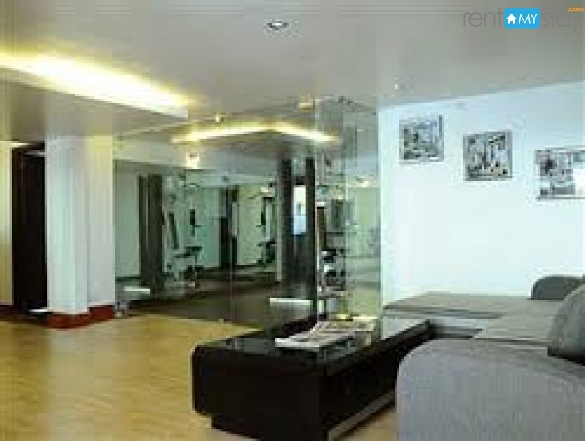 furnished 2bhk in indiranagar bangalore in indira nagar alt