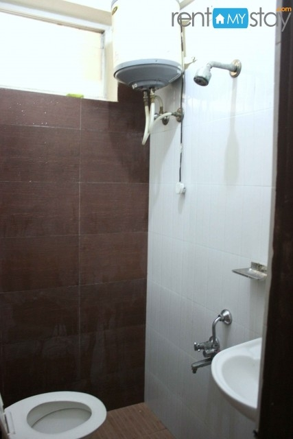 Furnished 2BHK Apartment Near Koramangala in HSR Layout/image3
