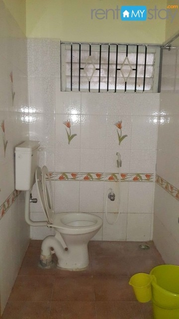Budget Furnished 2 BHK Apartment in HSR in HSR Layout/image10