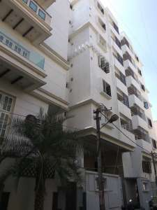 1BHK Apartment Near Christ University