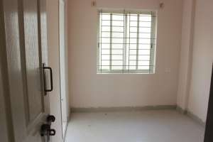 1BHK Apartment Near kundalahalli Gate