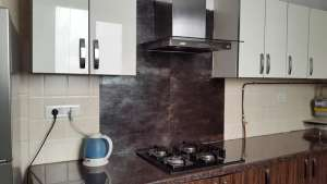 3BHK house in Greater Kailash - I