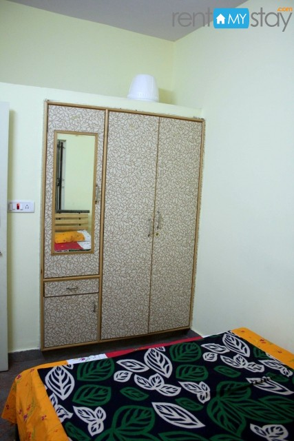 Budget Furnished 2 BHK Apartment in HSR in HSR Layout/image9