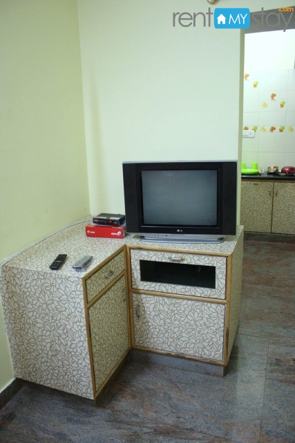 Budget Furnished 2 BHK Apartment in HSR in HSR Layout/image7